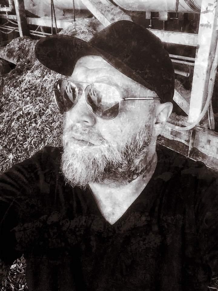 Brett Makowski