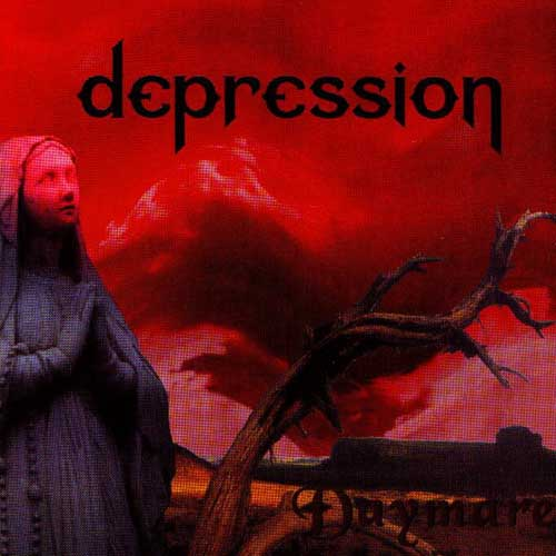 Depression - Daymare