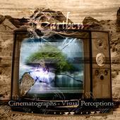 Earthen - Cinematographs - Visual Perceptions