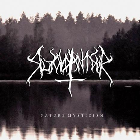 Rutonkantaja - Nature Mysticism