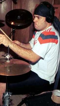 Marcos Hermes
