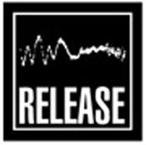 Release Entertainment