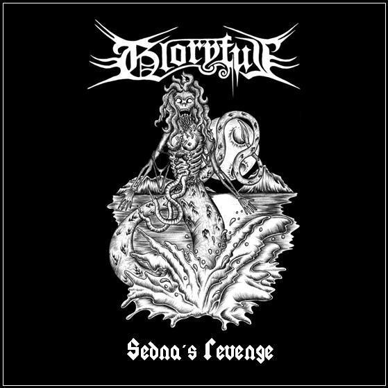Gloryful - Sedna's Revenge
