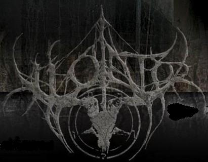 Violator - Logo