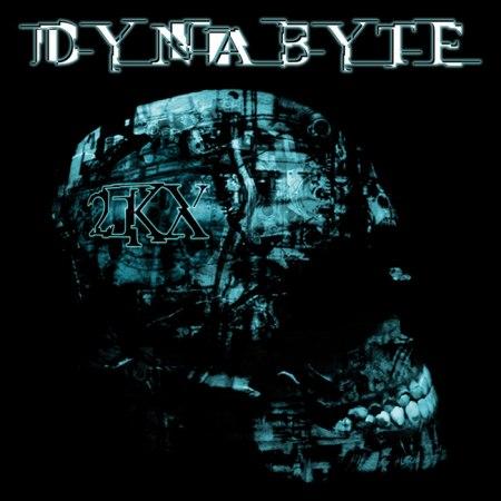 Dynabyte - 2KX