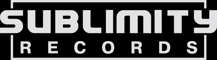 Sublimity Records