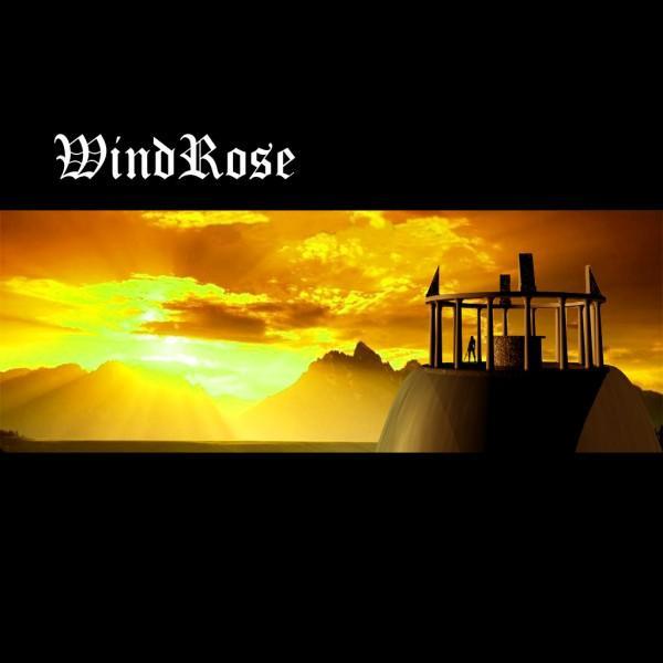 Wind Rose - Demo 2010
