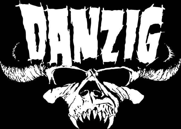 Danzig - Logo