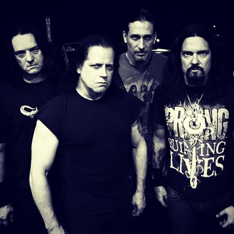 Danzig - Photo