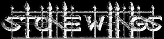 Stone Wings - Logo