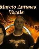Marcio Antunes