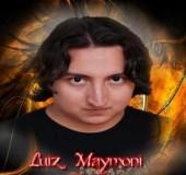 Luiz Maymoni