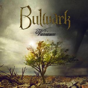 Bulwark - Variance