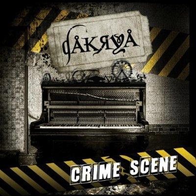 Dakrya - Crime Scene