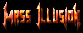Mass Illusion - Logo