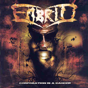 Embrio - Corporation Is a Cancer
