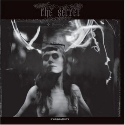 The Secret - Disintoxication