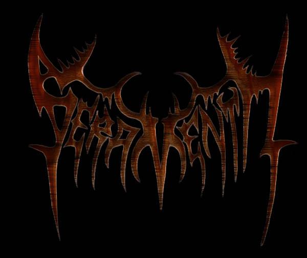 Seramenth - Logo