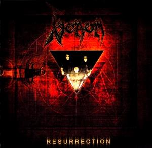 Resurrection cover (Click to see larger picture)