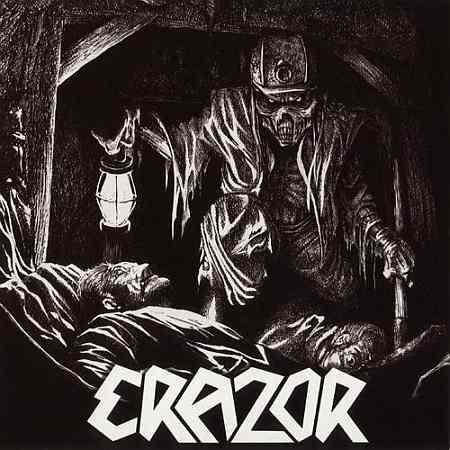 Erazor - Erazor