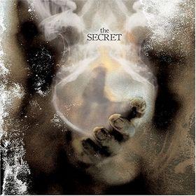 The Secret - Luce