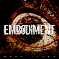 Embodiment - Nine Scars