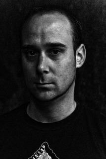 Aron Molenschot