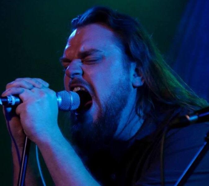 Steven Leijen