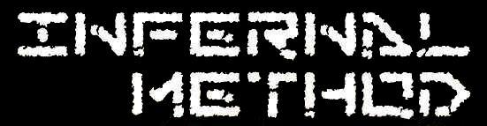 Infernal Method - Logo