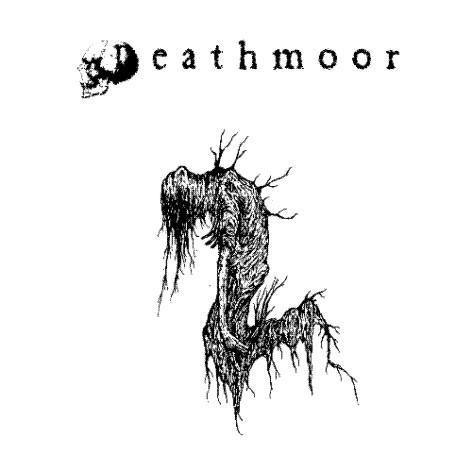 Deathmoor - Mors... Sub Specie Aeterni