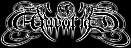 Anwariad - Logo