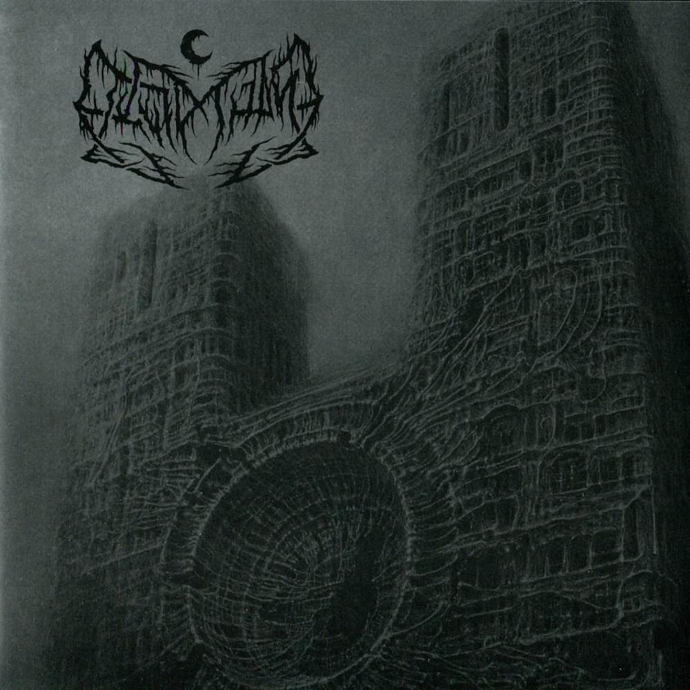 Leviathan - Verräter