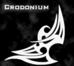 Crodonium - Logo