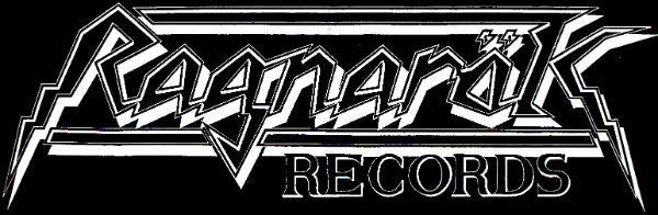 Ragnarök Records