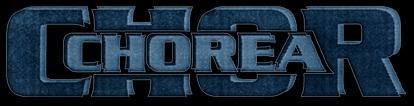 Chor Chorea - Logo