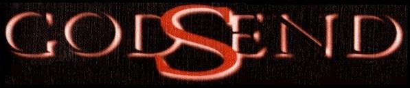 Godsend - Logo