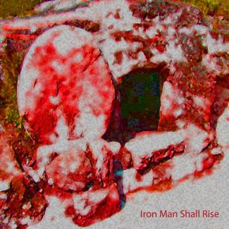Iron Man - Iron Man Shall Rise