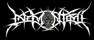 Nemontemi - Logo