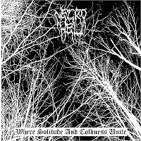 Necrohell - Where Solitude and Coldness Unite