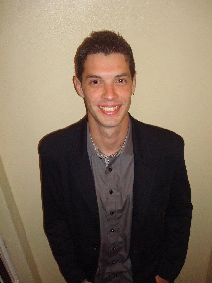 Wilson Jr. Oliveira