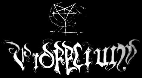 Profecium - Logo