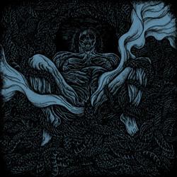 Vorum / Vasaeleth - Profane Limbs of Ruinous Death