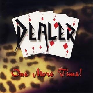 Dealer - One More Time!