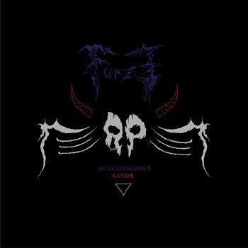 Furze - Reaper Subconscious Guide
