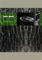 Jute Gyte - Ritenour's Earth