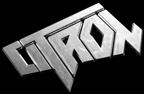 http://www.metal-archives.com/images/2/8/7/1/2871_logo.jpg