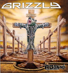 ABBand - Grizzly