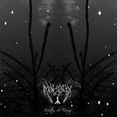 Moloch - Isolation der Essenz