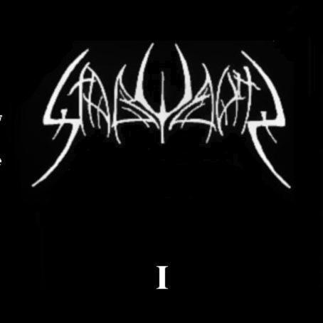 Stabwound - I