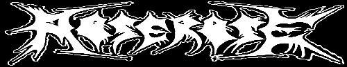 Rose Rose - Logo